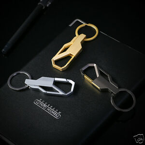Smart-Key-Holder-Compact-Keychain-Organizer-Keyring-Key-Chain