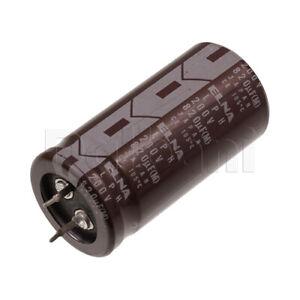 5m  Cavo 3x0,75mm2 schermato PVC azzurro 300//500V OZ-BL-CY HELUKABEL