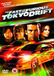 The-Fast-and-the-Furious-Tokyo-Drift-DVD-2013-Lucas-Black-New-amp-Sealed