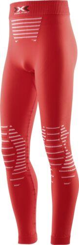 X-Bionic Junior  Invent Pant Skiunterwäsche Unterwäsche  Skiunterwäsche