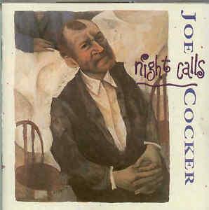 JOE-COCKER-NIGHT-CALLS-neuwertig