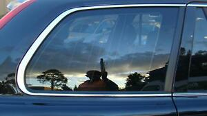 VOLVO-XC90-RIGHT-REAR-SIDE-GLASS-TINTED-WAGON-07-03-14