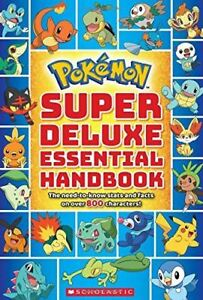 Pokemon-Super-Deluxe-Essential-Handbook-by-Scholastic