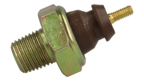 Oil Pressure Sensor Switch 42 for FORD SIERRA liftback 2.0 16V Cosworth 4x4 Cat