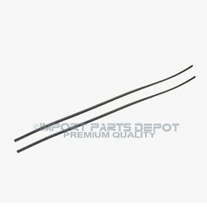 Clipart Sewing Needle 1 as well 161059254932 likewise 1189976 likewise Shakespeare Omni 11m Pole Kits 11382 besides Electronics In Cars Part Ii 20. on window wiper blades