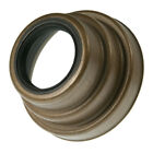 Auto Trans Pinion Seal Front National 710250