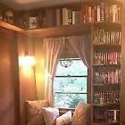 loftybooks