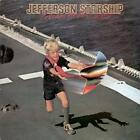 Freedom At Point Zero (Lim.Collector's Edition) von Jefferson Starship (2012)