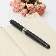 JINHAO X750 Fountain Pen Fluorescence Medium Nib 0.5mm