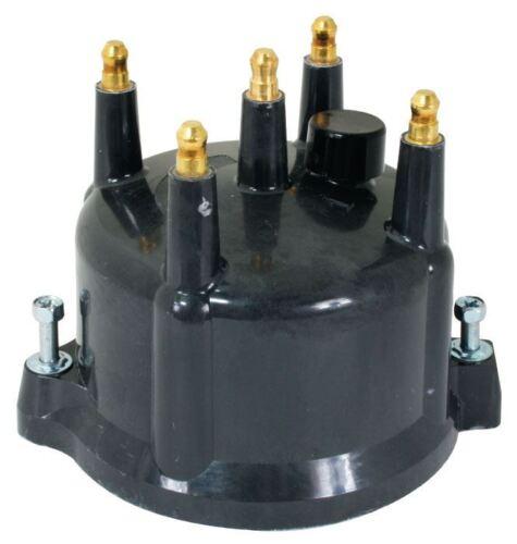 ac905d710 Black Beetle Cabriolet Cap for Pertronix Dizzy