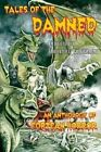 Tales of the Damned - An Anthology of Fortean Horror by Fortean Fiction (Paperback / softback, 2016)