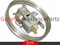 Whirlpool Kenmore Amana Refrigerator Cold Control Thermostat 2161283 2161284