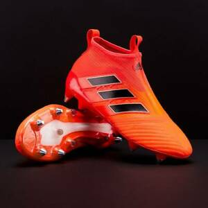 adidas herren fußballschuhe pure control