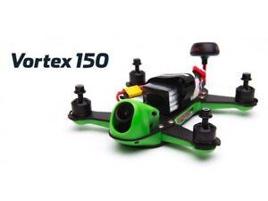 Lame Vortex 150 Pro Bnf Basic 605482172476