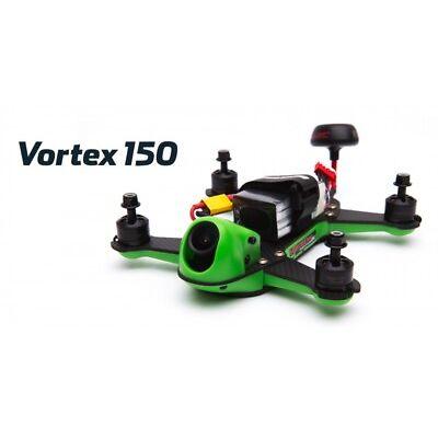 Blade Vortex 150 Pro BNF Basic