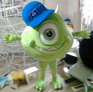 Mike-Wazowski-Monsters-University-Suit-Adult-Mascot-Costume-fancy-dress-v4g5h