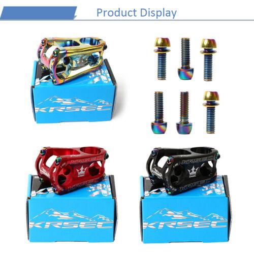 XC//MTB Cycling Extra Long Bar 31.8*780mm Riser Handlebar 50*28.6mm Stem Aluminum