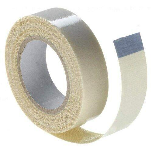 Velox Jantex Tub Tape for alloy tubular cycle wheels