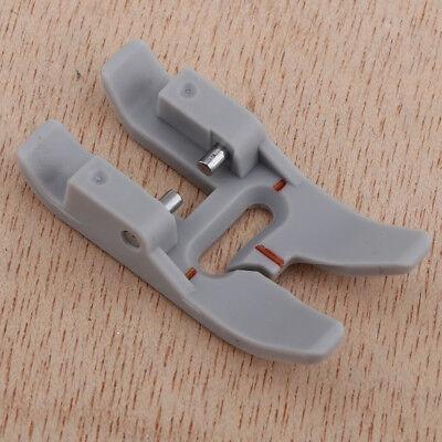 Non-Stick Sewing Machine Presser Foot Feet For Pfaff Sewing Machine