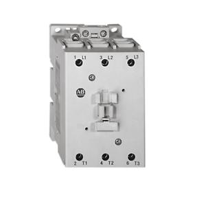 Limited New Allen-Bradley 100-C72KF00 Contacteur 72A 40KW 230V 50 ...