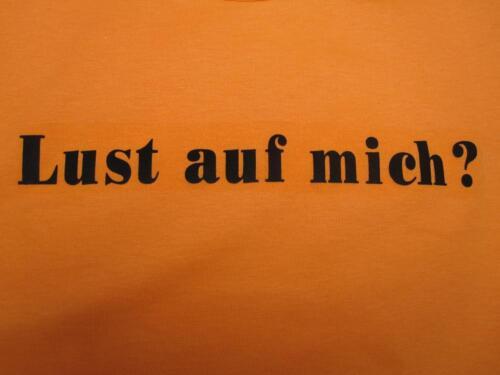 Démoniaque t-shirt avec leur propre pression souhait pression propre texte Bachelorettes