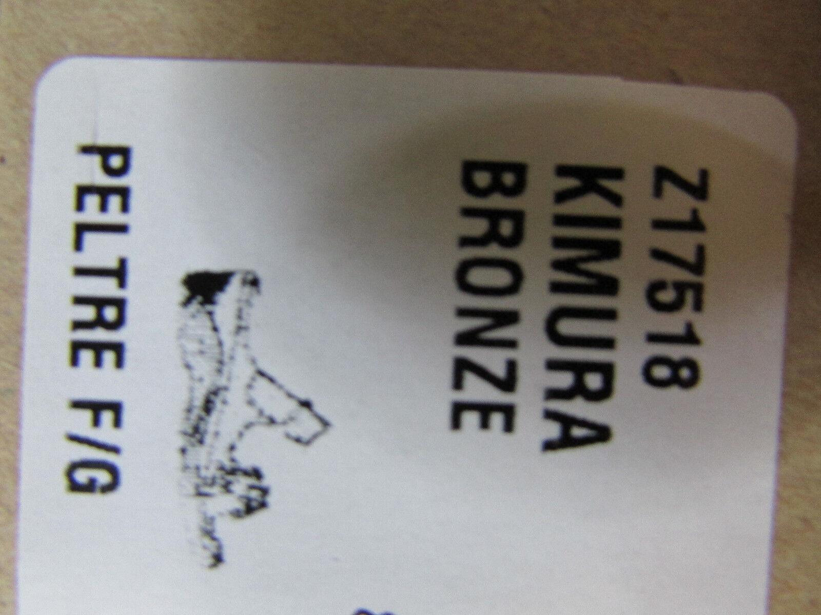 NEW B.O.C KIMURA BRONZE SANDALS Damenschuhe 8 SHIP SLIDES COMFORT SOLES FREE SHIP 8 d8d01c