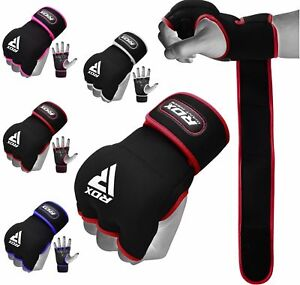 RDX-Boxing-Inner-Hand-Wraps-Weightlifting-Gym-Gloves-MMA-Bandages-Fist-Muay-Thai