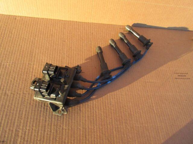 2000 MAZDA MX-5 MIATA Ignition Coil Pack OEM