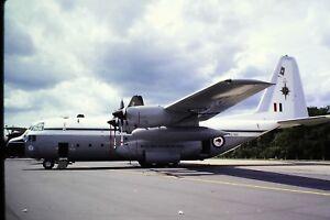 1-32-Lockheed-C-130H-Hercules-Royal-New-Zealand-Air-Force-NZ7001-SLIDE