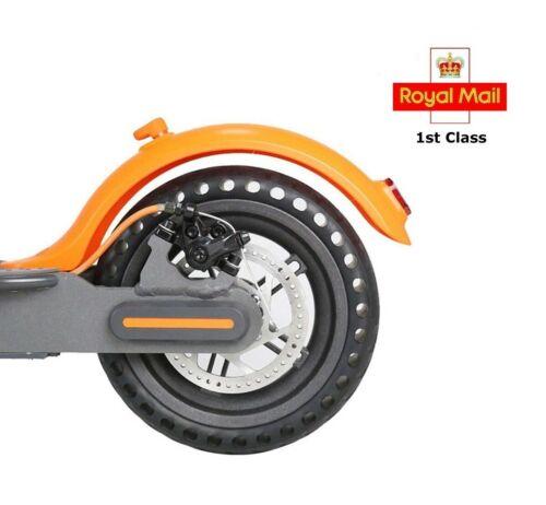 Remplacement Disque de freins pour Xiaomi M365//Pro Scooter