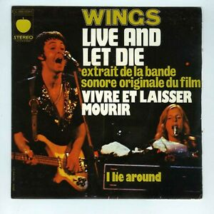 45-RPM-SP-OST-LIVE-AND-LET-DIE-PAUL-McCARTNEY-amp-WINGS