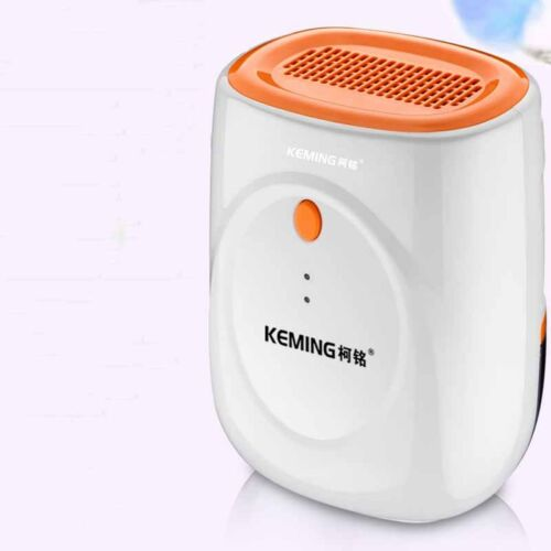 10-20m² mini dehumidifier household dehumidification machine 220V 50Hz