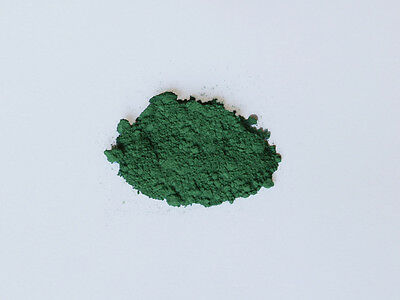 Ruggine pigmento in polvere gr 25 per mezzi militari 1//35 sporcature ecc.-Krea