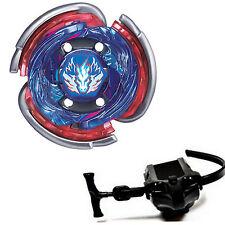 Takara Tomy Metal Fight Beyblade BB-105 Starter Big Bang Pegasis F:D Toy Set New
