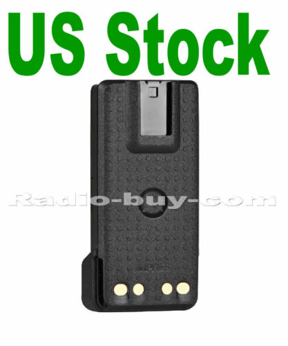 *US* GS-PMNN4407 Battery For MotoTRBO XPR7000 XPR7550 XPR7350 DP4800 DP4801 part