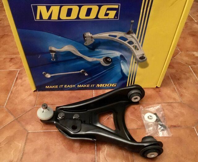 Moog Braccio Oscillante Anteriore Sinistro Sx Re-Wp-0339 7700425227 Renault New