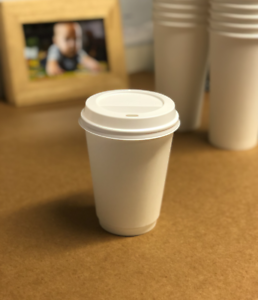 8d8d4ec1c16 Image is loading DOUBLE-WALL-WHITE-INSULATED-DISPOSABLE-Coffee-Paper-CUPS-