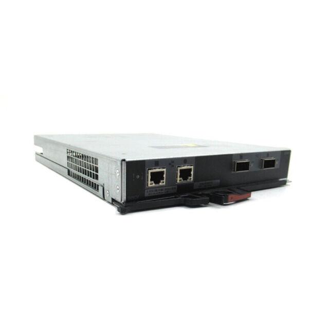 netapp 111-00190+A1 IOM6 X5713A-R6 SAS JBOD Controller DS2246 DS4246 6G 6Gbps