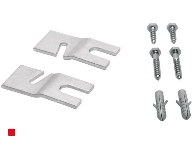 Bosch wmz bodenbefestigung für frontlader und hohe toplader ebay