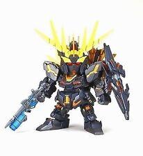 Gundam SD EX-Standard #015 RX-0[N] Unicorn Gundam 02 Banshee Norn Destroy Mode