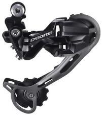 8ec1ceca2e0 item 1 Shimano RD-M592 Deore Shadow Rear Derailleur Black 8 9 Speed MTB  Mountain Bike -Shimano RD-M592 Deore Shadow Rear Derailleur Black 8 9 Speed  MTB ...