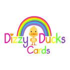 dizzyduckscardsandgifts