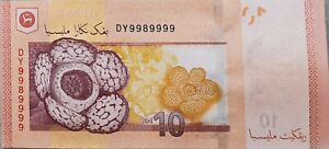RM10-Malaysia-MBI-Sign-Fancy-Almost-Solid-Number-S-N-DY-9989999-GEM-UNC