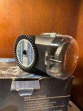 Laing Lhb08260001 Plug In Timer For E1e3 Circulator Pumps