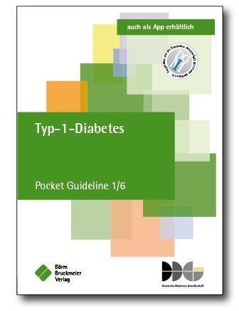 Fachbücher: Diabetes mellitus ǀ büdiabetes.moglebaum.com