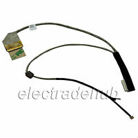 Acer Aspire One D250 Aod250 Kav60 10.1 Lcd Video Cable Dc02000sb50 Lac05