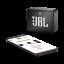 JBL-GO-2-Waterproof-Portable-Bluetooth-Speaker thumbnail 4