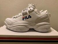 Find Fila Sko Str 37 på DBA køb og salg af nyt og brugt