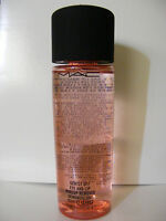 Mac Gently Off Eye And Lip Makeup Remover100% Authentic
