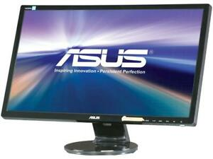 ASUS-VE248H-24-034-Full-HD-1920-x-1080-D-Sub-DVI-HDMI-Built-in-Speakers-Asus-Eye